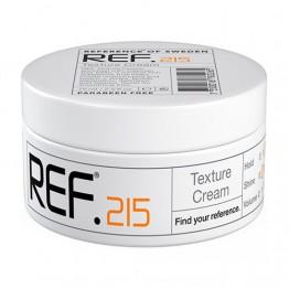 Texture Cream - Крем за обем и плътност - 75 ml