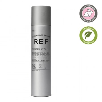Thickening Spray - Спрей за обем - 300 ml