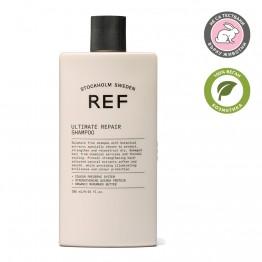 Ultimate Repair Shampoo - Максимално възстановяващ шампоан - 285ml