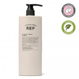 Ultimate Repair Shampoo - Максимално възстановяващ шампоан - 750ml