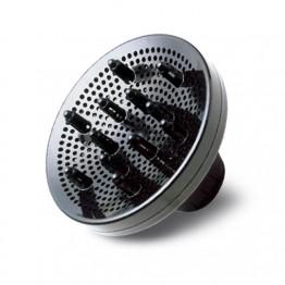 Дифузер за сешоар Valera Swiss Light DSL и Elchim 3900
