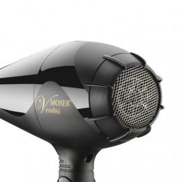 Сешоар Moser Ventus - 2200 W