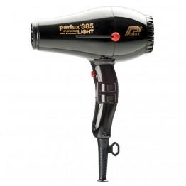 Сешоар Parlux 385 PowerLight Black - 2150 W