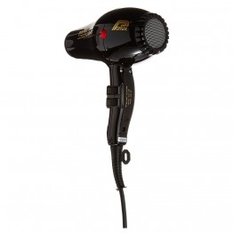 Сешоар Parlux 385 PowerLight Black - 2150 W