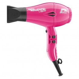 Сешоар Parlux Advance Light Fuchsia - 2200 W