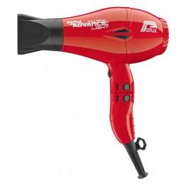 Сешоар Parlux Advance Light Red - 2200 W