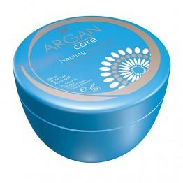 Healing Smoothie - Възстановяваща маска - 300 ml