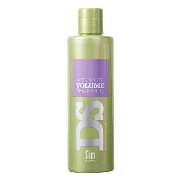 Absolute Volume Shampoo - Шампоан за обем - 250 ml