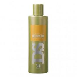 Complex Repair Shampoo - Възстановяващ шампоан - 250 ml