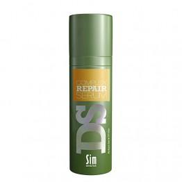 Complex Repair Serum - Възстановяващ серум  - 50 ml