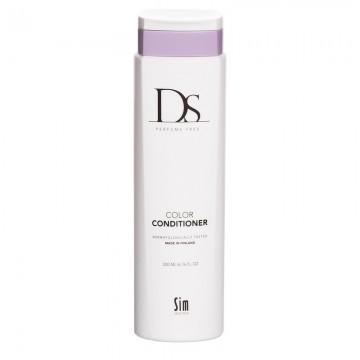 Color Conditioner - Балсам за боядисана коса - 200 ml