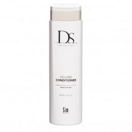 Volume Conditioner - Балсам за обем - 200 ml