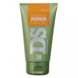 Complex Repair Mask - Възстановяваща маска - 150 ml