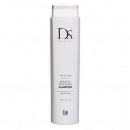 Mineral Removing Shampoo - Дълбокопочистващ шампоан за всеки тип коса - 250 ml