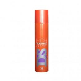 High Volume Spray - Спрей за екстра обем - 300 ml