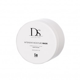 Intensive Moisture Mask - Интензивна хидратираща маска - 250 ml