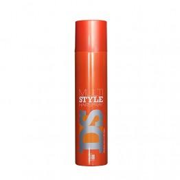 Multi Style Hairspray - Лак със силна фиксация - 300 ml