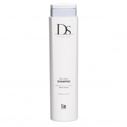 Blonde Shampoo - Шампоан за блондинки - 250 ml