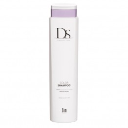 Color Shampoo - Шампоан за боядисана коса  - 250 ml
