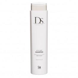 Volume Shampoo - Шампоан за обем - 250 ml