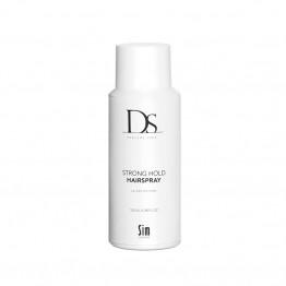 Strong Hold Hairspray - Спрей с екстра силна фиксация - 100 ml