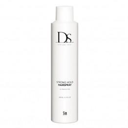 Strong Hold Hairspray - Спрей с екстра силна фиксация - 300 ml