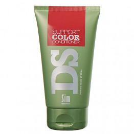 Support Color Conditioner - Балсам за боядисана коса - 150 ml