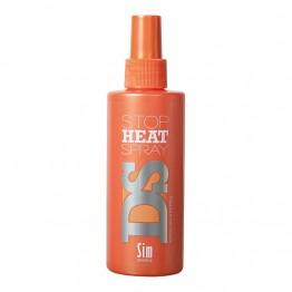 Stop Heat Spray - Топлинно-защитен спрей - 200 ml