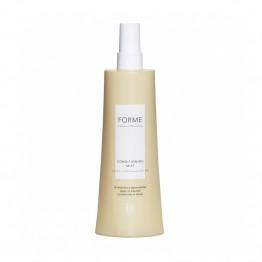 Forme Essentials Conditioning Mist - Балсам без измиване - 250 ml