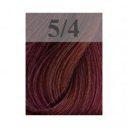 Sensido 5/4 - Светло червено кафяво - 60 ml