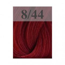 Sensido 8/44 - Светло интензивно червено русо - 60 ml