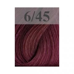 Sensido 6/45 - Тъмно червено махагоново русо - 60 ml