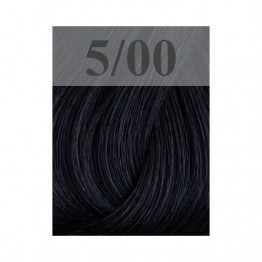 Sensido 5/00 - Интензивно светло кафяво - 60 ml