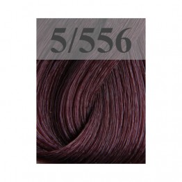 Sensido 5/556 - Интензивно махагоново виолетово - 60 ml