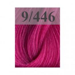 Sensido 9/446 - Интензивно пурпурно розово - 60 ml