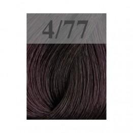 Sensido 4/77 - Средно интензивно кафяво - 60 ml