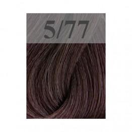 Sensido 5/77 - Светло интензивно кафяво - 60 ml