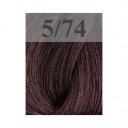 Sensido 5/74 - Светло кафяво червено кафяво - 60 ml