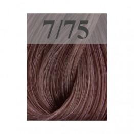 Sensido 7/75 - Средно кафяво пурпурно русо - 60 ml