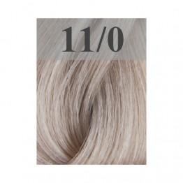 Sensido 11/0 - Супер светло русо- 60 ml