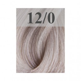Sensido 12/0 - Специално светло русо - 60 ml