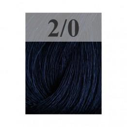 Sensido 2/0 - Черно - 60 ml