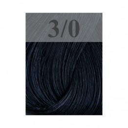 Sensido 3/0 - Тъмно кафяво - 60 ml
