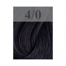 Sensido 4/0 - Средно кафяво - 60 ml