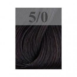 Sensido 5/0 - Светло кафяво - 60 ml