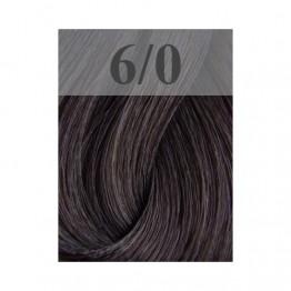 Sensido 6/0 - Тъмно русо - 60 ml