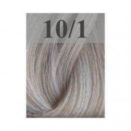 Sensido 10/1 - Най-светло пепелно русо - 60 ml