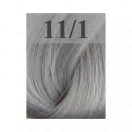 Sensido 11/1 - Супер светло пепелно русо - 60 ml