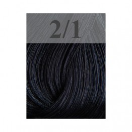 Sensido 2/1 - Пепелно черно - 60 ml