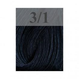 Sensido 3/1 - Тъмно пепелно кафяво - 60 ml